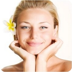 Home Remedies For Glowing Facial Skin