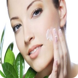 Home Remedies For Glowing Face Skin