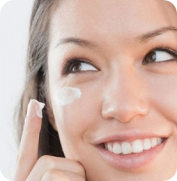 How To Fix Under Eye Puffiness