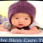 <sp />Baby Skin Care Tips &#8211; Simple Tips to Keep Baby&#8217;s Skin Healthy and Soft</span>