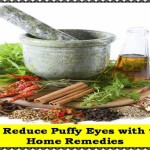 <sp />How to Reduce Puffy Eyes with these 5 Home Remedies</span>