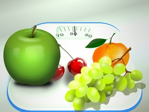 How to Look 10 Years Younger Diet