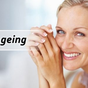 Wrinkles and Anti Aging Research: Can You Slow the Ageing Process?