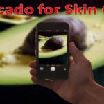 <sp />Avocado for Skin Care</span>