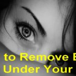 <sp />How to Get Rid of Eye Bags Permanently</span>