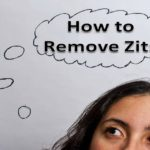 <sp />How to Remove Zits</span>